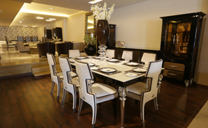 Luxury Living By Royal Koas Turning Your Imagination Into Reality