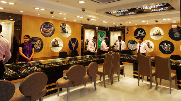 Image result for agra p c jewellers