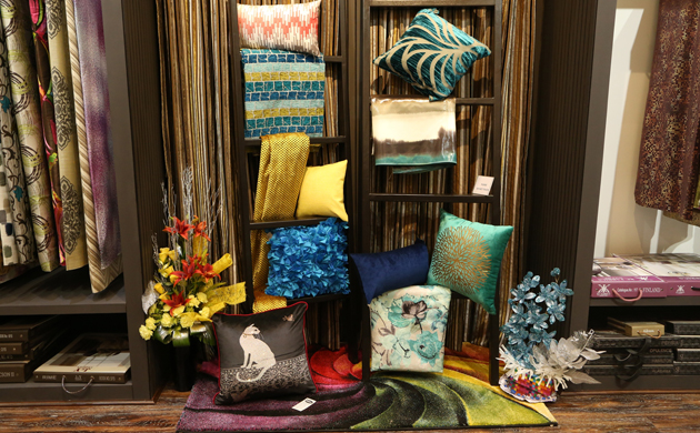 home decor stores in kolkata seven designs unveil their 1st flagship home decor 12523