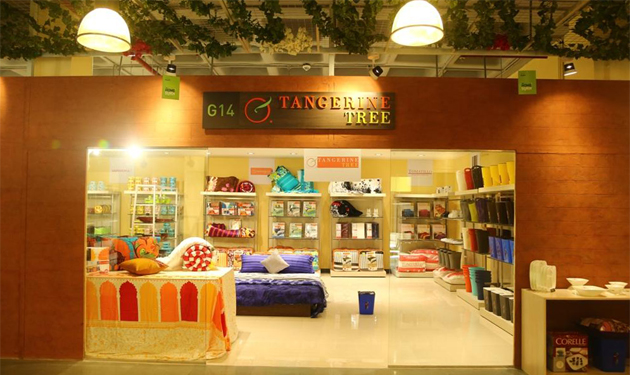 home decor stores pune ishanya launches marketplace for home decor and gifting in 11225