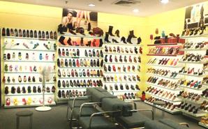 3a83bdfa644 Mochi opens third store in Ludhiana