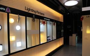 & First Panasonic Lighting store opens in Mumbai azcodes.com