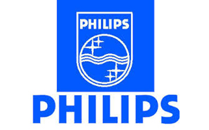 Philips To Step Up Focus On North India S Lighting Market