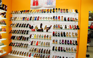 Msl More Shoes For Less Launched Its First Outlet At Nashik City Centre Mall Untwadi The Brand Is Expecting Customers From Road College