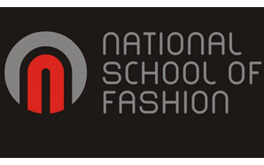National School Of Fashion Debuts In Kolkata