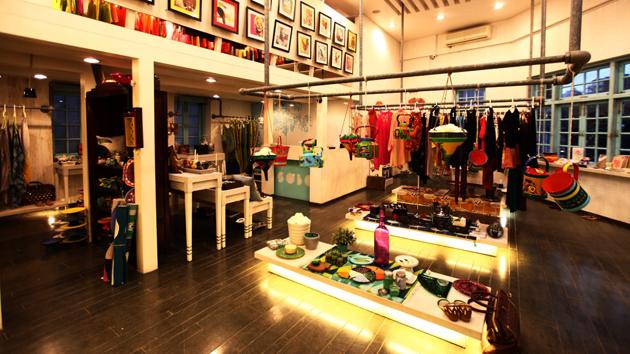 8afde6131 Sobo Fashion   Lifestyle Store launched in Mumbai