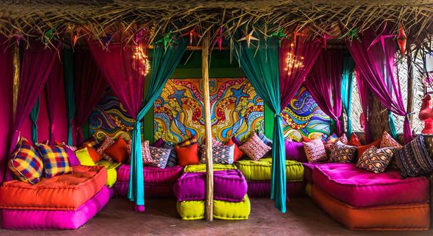 lady baga opens in delhi with its goan themed decor