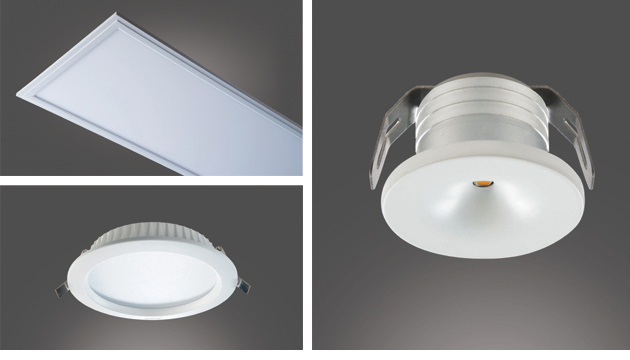 Jaquar Lighting Range To Offer Solutions For Retail