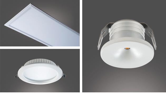 Jaquar Lighting Range To Offer Solutions For Retail