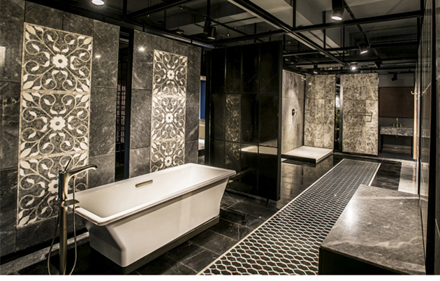 Kohler unveils its first experience centre in Delhi