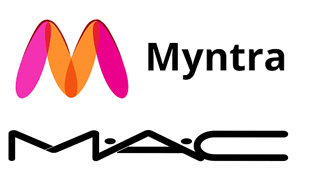Myntra Focuses On Beauty Personal Care Launches Macs