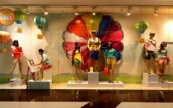 Pantaloons' 'Holiday Shopping Carnival' redefines brand experience