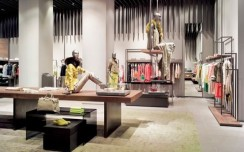 Mannequin Special:   The Global view