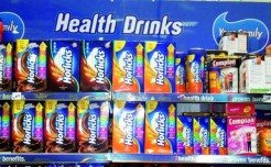 The retail tonic for healthcare brands