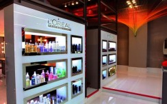 Grooming the personal care category