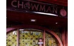 Oriental mysticism comes alive at Chowman
