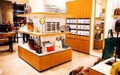 Fossil India opens new store in Inorbit Mall, Vashi