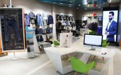 Arvind's Creyate marks own retail presence