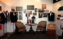 Study By Janak launches The Tailor made Lounge