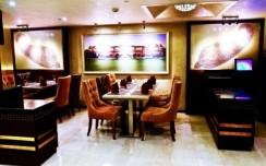 Aaira: A royal cuisine with a majestic milieu