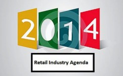 Agenda 2014 ...