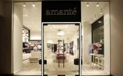 Intimate Amanté