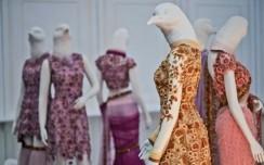 Shantanu Goenka's fashion fairy tale