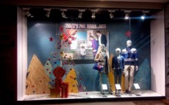 Max opens its 131st store in India at Noida's Mall of India