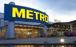 METRO Cash & Carry opens its new outlet on Mysuru Road, Bengaluru