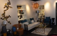 Seven Designs launches furniture boutique in Kolkata