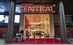 Central unveils its new store format at Aerocity, Delhi