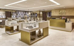 VBJ opens its first store outside Tamil Nadu
