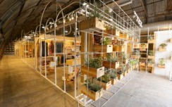 The Hangar: A contemporary lifestyle space launches in Kolkata