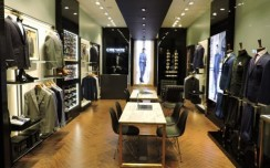 Creyate's revamped retail design and VM boost sales