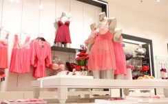 Amante plans to open 100 more exclusive stores in next 5 years