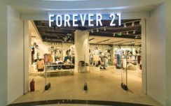 Siliguri welcomes Forever 21's first store in the state
