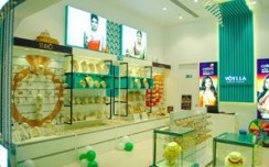 Voylla to double up its retail touch points by next fiscal