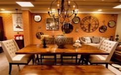 Dash Square unveils its 2nd Ashley Furniture Homestore in Bangalore