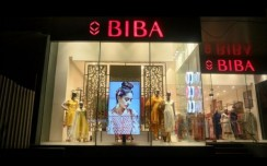 BIBA continues its retail expansion in Pune, opens 3 more stores in the city