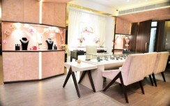 Luxury jewellery brand Dillano launches its flagship store in New Delhi