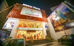 South India Mall launches a new store in Hyderabad, to open 5 more stores