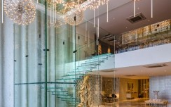 Keha Casa unveils its dazzling flagship store in Bangalore
