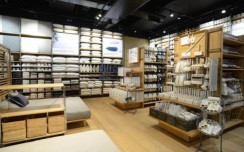 MUJI comes to the capital, to open store at Mall of India NOIDA soon