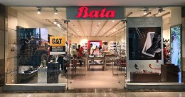 Bata to focus on expanding in tier II and tier III cities; evaluates existing retail design concepts