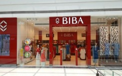 BIBA launches its 35th store in Maharashtra at Seawoods Grand Central