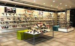 Centro unveils its 21st store in Vizag; to open 10 more by next year