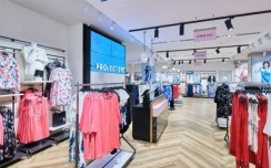 Reliance Retail launches Project Eve