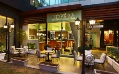 L'opera to go beyond Delhi-NCR by next year, to open 60 more outlets by 2021