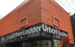 Urban Ladder unveils its first experience centre in Bangalore; to open 10 more by March 2018