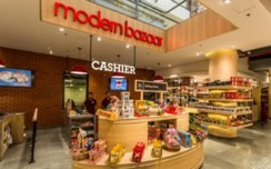 Modern Bazaar revamps its Select Citywalk outlet, to reach 20 stores mark in 2 years